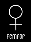 fempop.sra.at