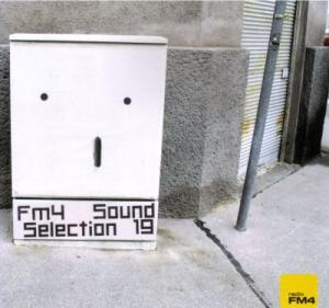 FM4 Soundselection 22