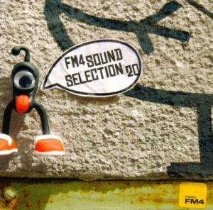 FM4 Soundselection 20